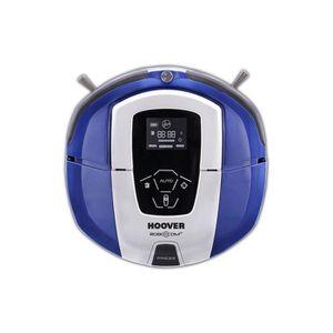 ASPIRATEUR ROBOT Aspi Robot HOOVER RBC050B/1 robocom3 Lit