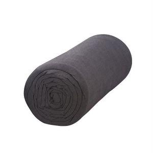 DRAP HOUSSE TODAY Drap housse jersey 100% coton - 90x190 cm -