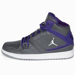 BASKET Nike Jordan 1 Flight