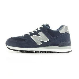 BASKET New Balance M574...