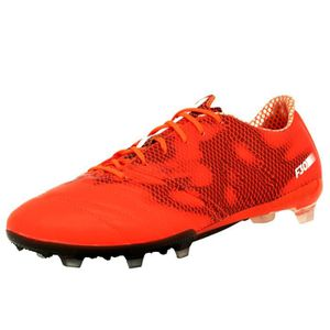 meet picked up best authentic Chaussures adidas f30 - Achat / Vente pas cher