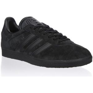 BASKET Baskets adidas Originals Gazelle - CQ2809