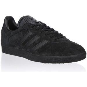 Adidas gazelle homme noir