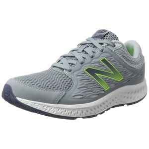 new balance hommes taille 43