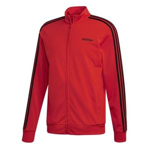 VESTE Veste de Survêtement adidas Essentials 3tripes Tri