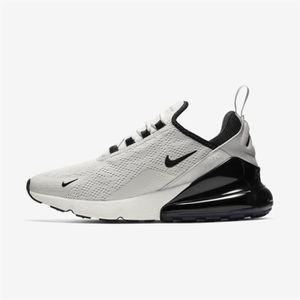 chaussure nike air max 270 blanche a 105