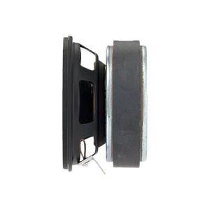 ENCEINTES Haut-parleur à large bande Visaton FRS 8 M