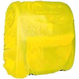 HOUSSE DE RANGEMENT Wedo housse pluie pour cartables / sacs à dos, …
