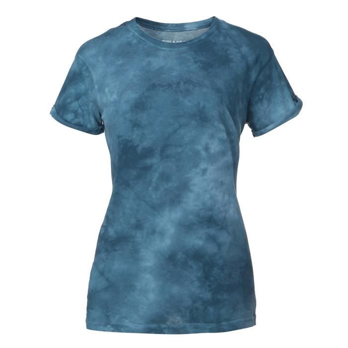 VANS T-Shirt Switch It Up Femme