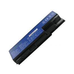 Batterie pour ACER ASPIRE 5930