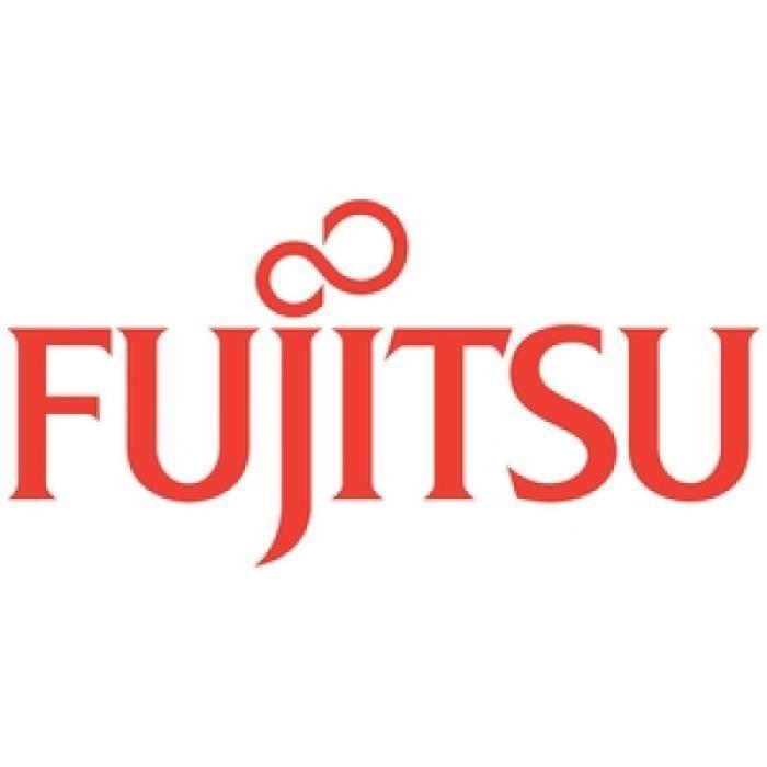 fujitsu garantie 5 ans site celsius h-j-w-m-r esp p-d-q956 noirCustomisation PC GARANTIE 5 ANS SITE CELSIUS H-J-W-M-R ESP