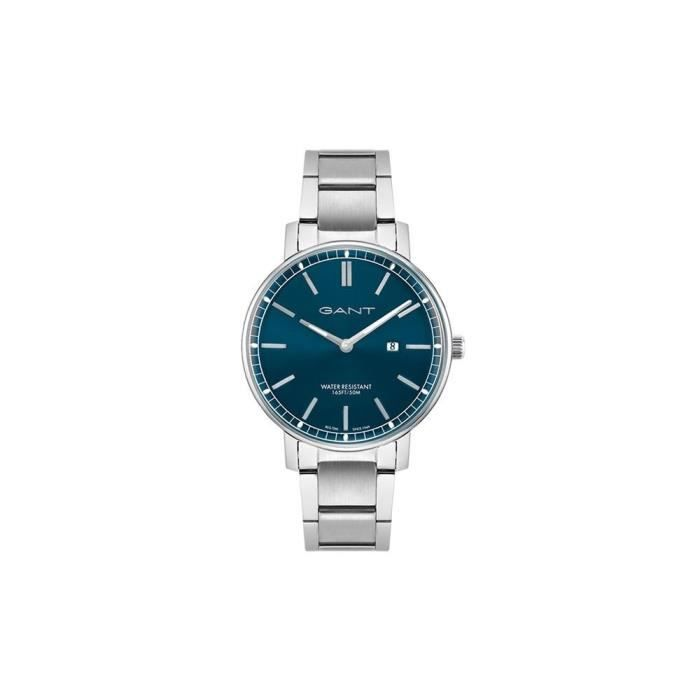 Montre Homme GANT NEW COLLECTION WATCHES Mod. GT006024 DSP