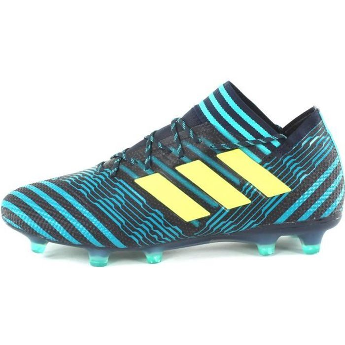 Chaussure de football Adidas Performances Nemeziz 17.1 FG