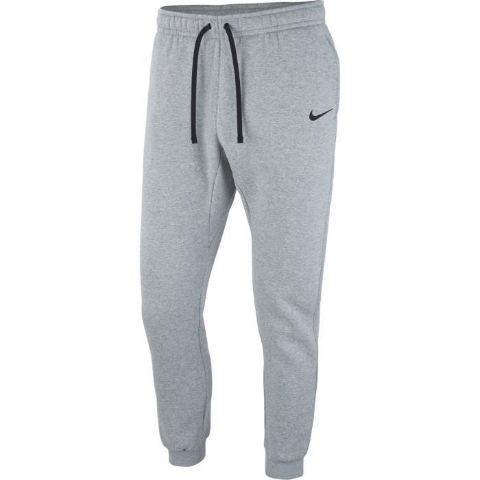 Bas de jogging Nike Team Club 19 pour enfant