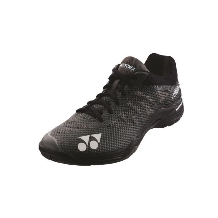 Chaussures de multisports Yonex power cushion aerus 3 men