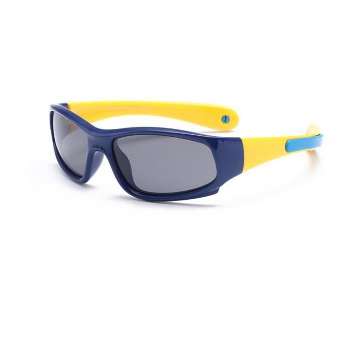 UYT Lunettes de soleil pour b/éb/é 0-24 mois Accessoires de poup/ée lunettes de soleil cool pour jouet poup/ée accessoires de jouet