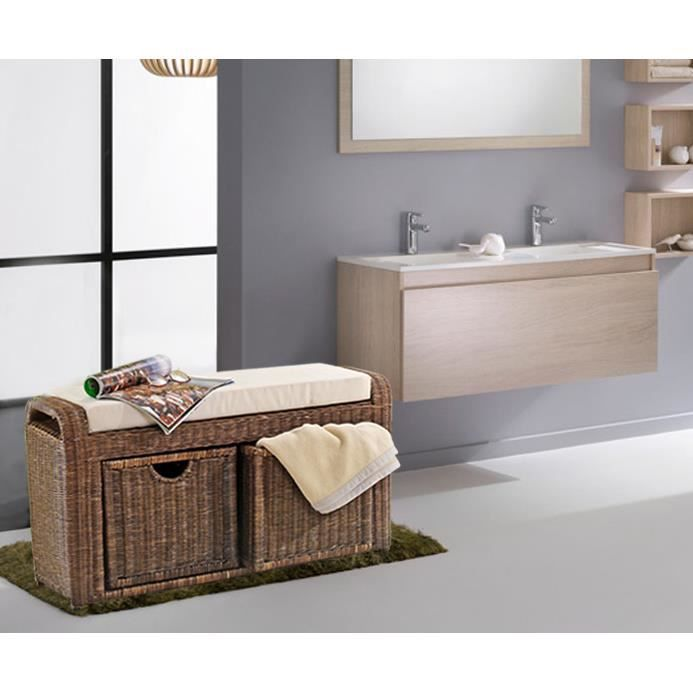 beste von banc de salle de bain l 39 id e d 39 un tapis de bain. Black Bedroom Furniture Sets. Home Design Ideas