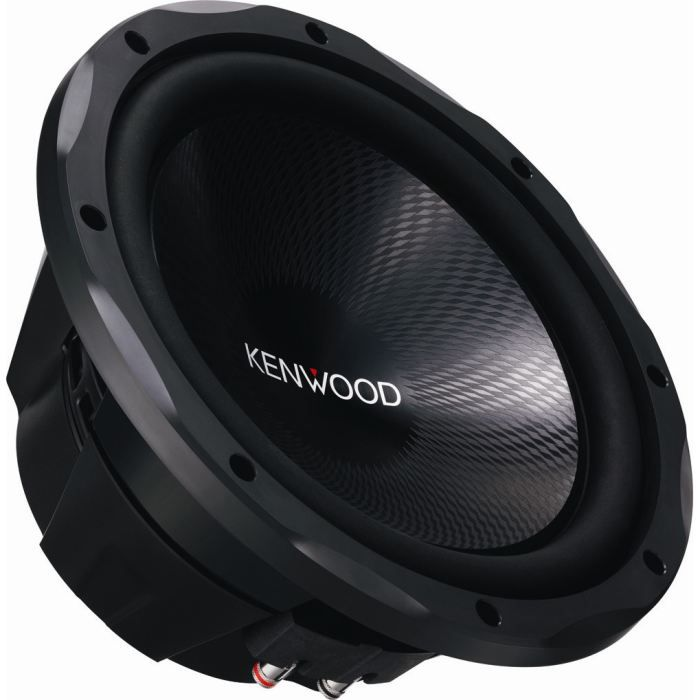 subwoofer kenwood kfc w3013 achat vente haut parleur voiture kenwood kfc w3013 subwoofer. Black Bedroom Furniture Sets. Home Design Ideas