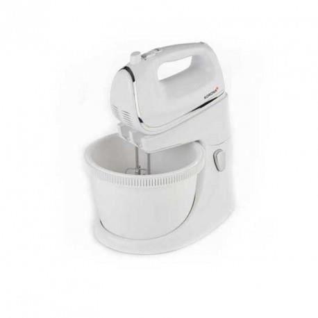 MIXEUR ÉLECTRIQUE K23101 - Mixeur blanc