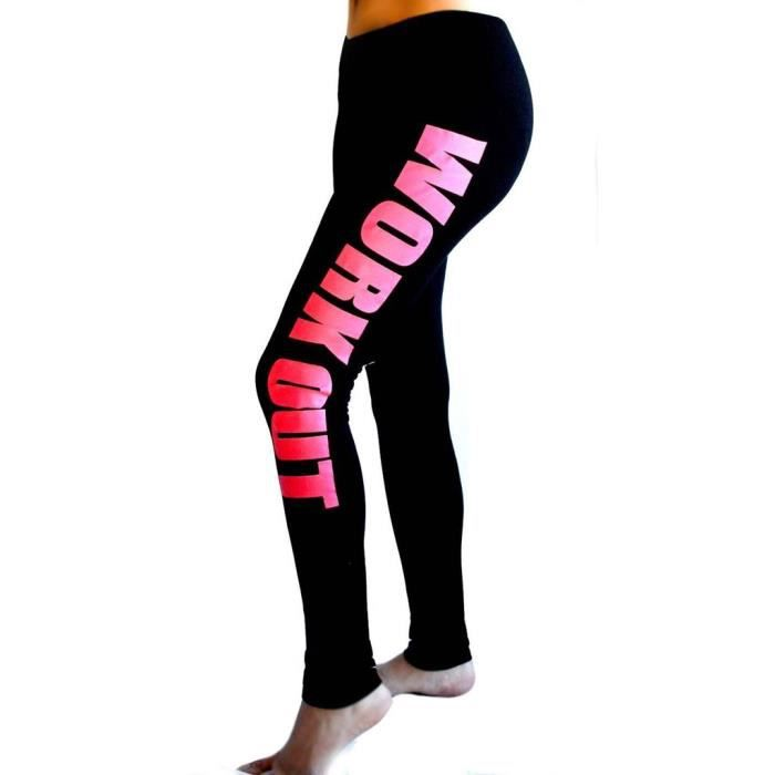 newest af42c 31ffc femme-pantalon-leggings-yoga-collant-elastique-sli.jpg