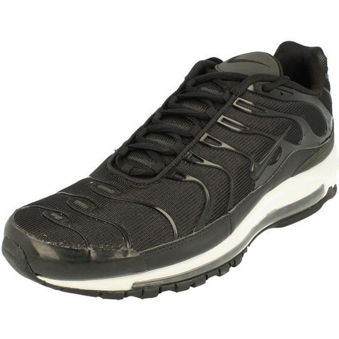 Nike Air Max 97 - Plus Hommes Running Trainers Ah8144 Sneakers ...