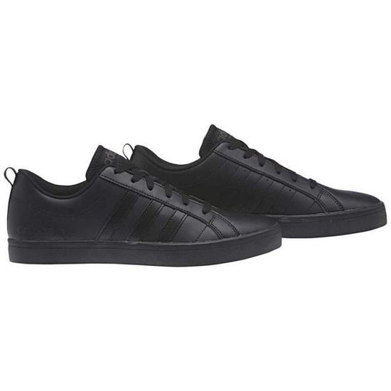 Chaussures homme Baskets Adidas Vs Pace