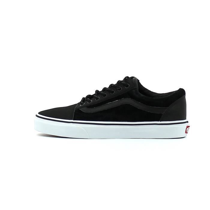 Baskets de ville Vans Old Skool Reissue DX 4vvhOlwaF