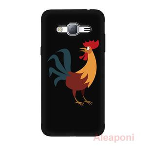 coque samsung j3 smartphone