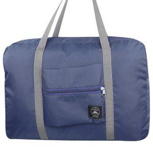SAC DE VOYAGE D-POCKET sac de voyage pliable étanche sac de rang