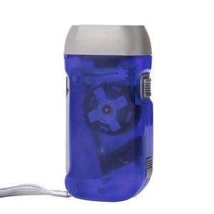 Téléphone portable Busch /& Müller USB-Usine mobile Chargeur pour Dynamo avec batterie éclairage