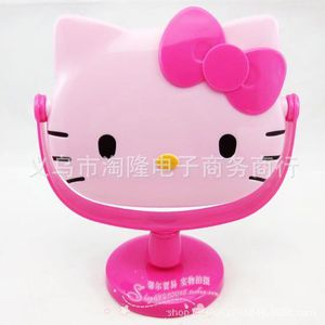 bureau hello kitty achat vente jeux et jouets pas chers. Black Bedroom Furniture Sets. Home Design Ideas