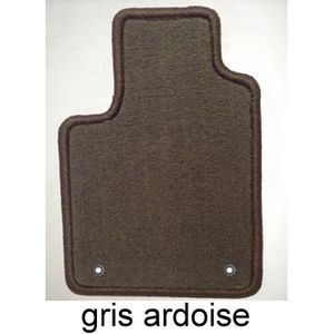 Tapis Opel Astra Gtc Achat Vente Tapis Opel Astra Gtc Pas Cher Cdiscount