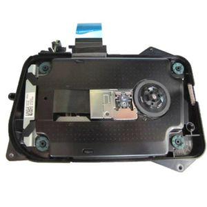 PIÈCE DÉTACHÉE CONSOLE Piece Detachee Console - KEM-850A Drivesuper minc