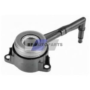 Embrayage hydraulique audi a3