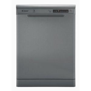 LAVE-VAISSELLE CANDY - CDP1DS54X - Lave vaisselle EvoSpace - 15 C