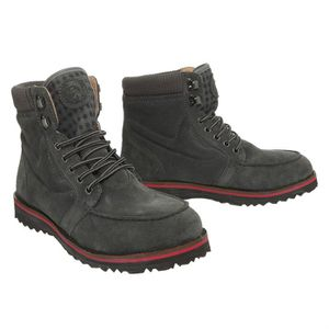 BOTTE DIESEL Bottines cuir Awol Homme