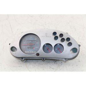 C/âble de compteur Vicma pour Moto Gilera 50 SMT 2003 /à 2009 Neuf