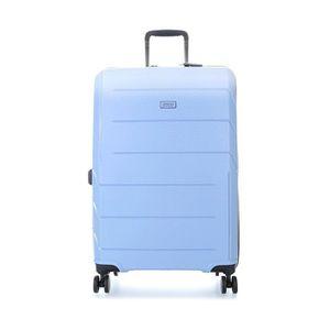 VALISE - BAGAGE Valise Jump Sqill 101l Bleu clair