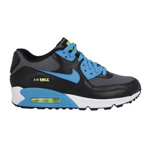 new arrivals afd11 d78f4 BASKET Basket Nike NIKE AIR MAX 90 FLASH (GS) 724824-004-