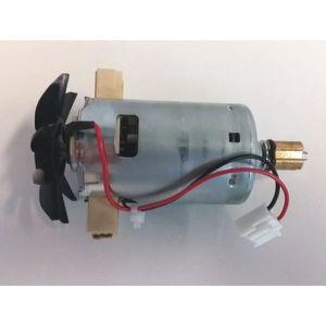 PIÈCE DE PETITE CUISSON moteur friteuse actifry essential seb SS-994029
