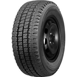 PNEUS UTILITAIRE - CAMPING-CAR RIKEN Pneu camionnette Eté 185-R14 102-100R CARGO