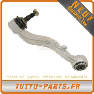 FAI Arrière Upper Suspension Track Control Arm SS6421-Garantie 5 an