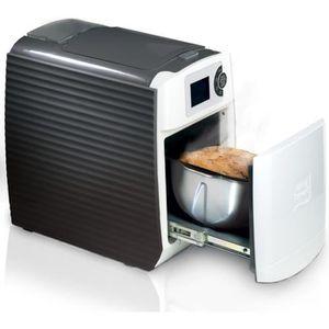 MACHINE À PAIN Machine à pain automatique à capsules EASYBREAD 10