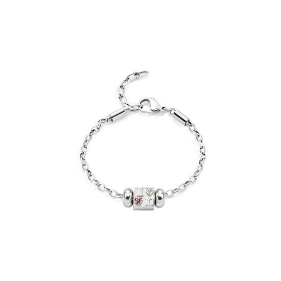 bracelet femme 22 cm