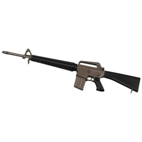EASY MODEL GUNS 1:3 - M16 - EM39101…