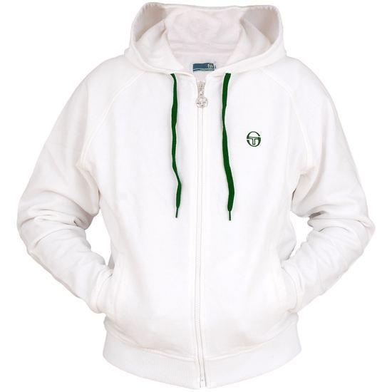 Veste / Gilet Aleo Sweater JR U