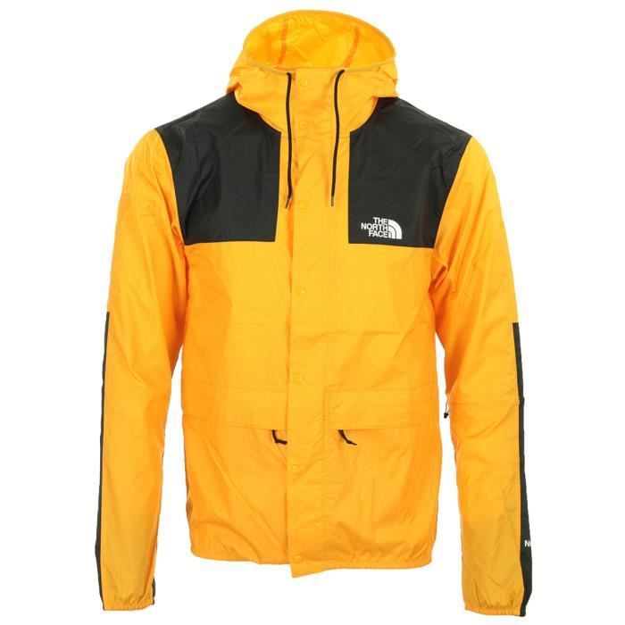 Veste The North Face 1985 Mountain Jacket