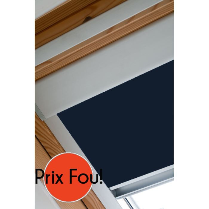 ggl 304 store occultant store occultant type velux clasf store occultant velux ggl 304. Black Bedroom Furniture Sets. Home Design Ideas
