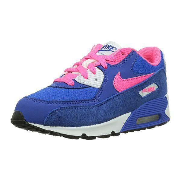 Nike Air Max 90 2007 (PS) 345018 121 TlLwd7pZd