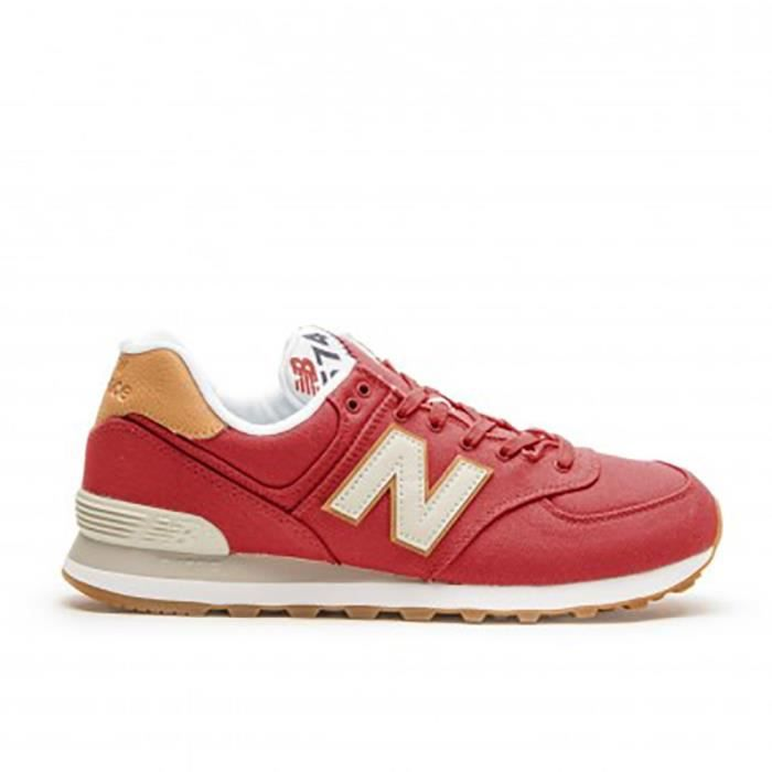 basquette homme new balance
